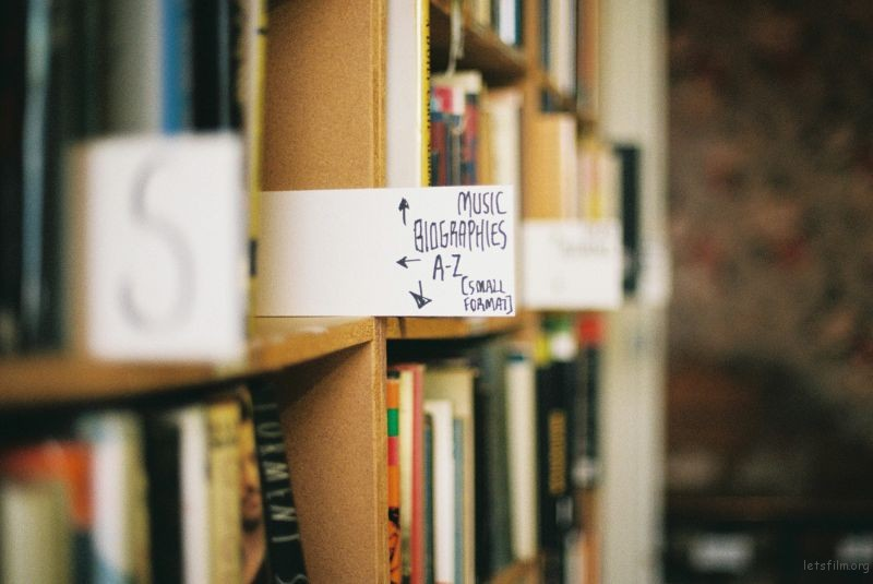 bookshop (12)