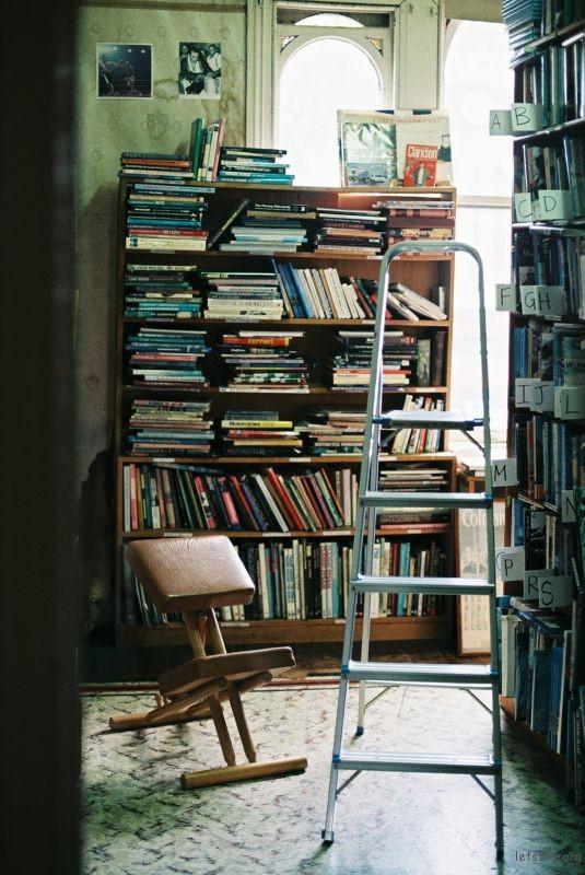 bookshop (13)