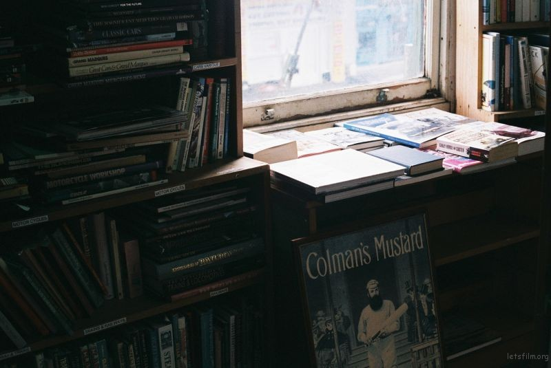 bookshop (14)