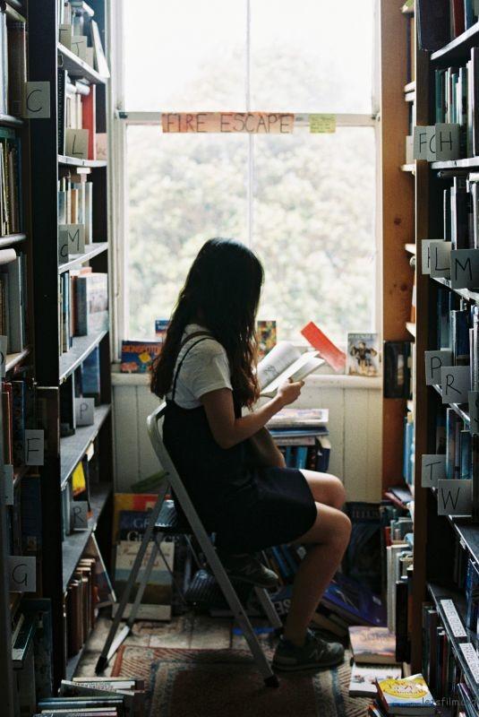 bookshop (18)