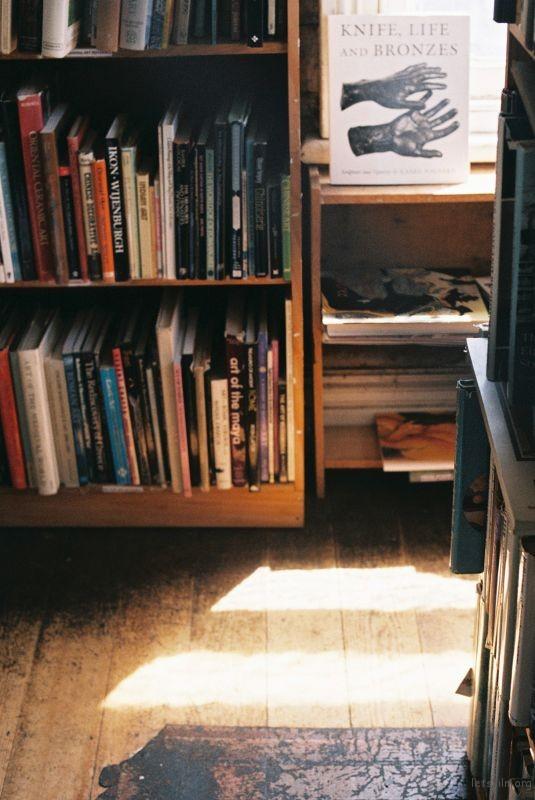bookshop (20)