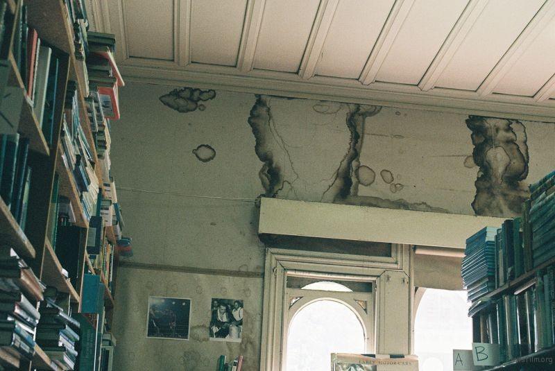 bookshop (21)