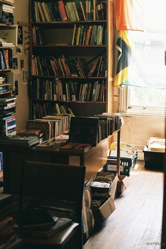 bookshop (22)
