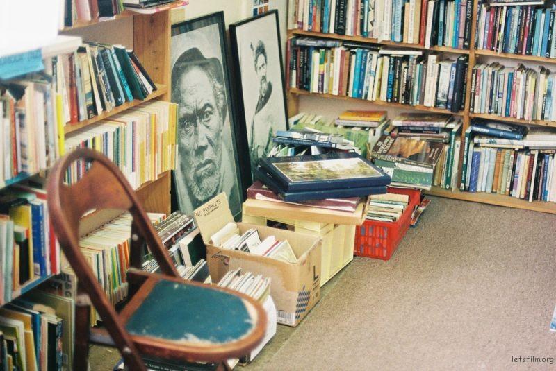 bookshop (24)