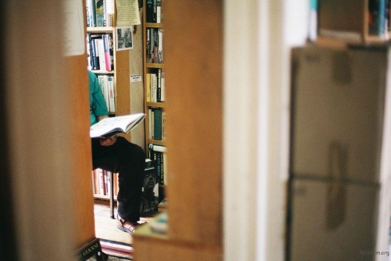 bookshop (30)