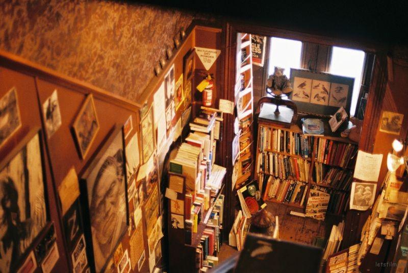 bookshop (31)