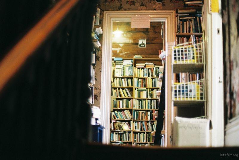 bookshop (32)
