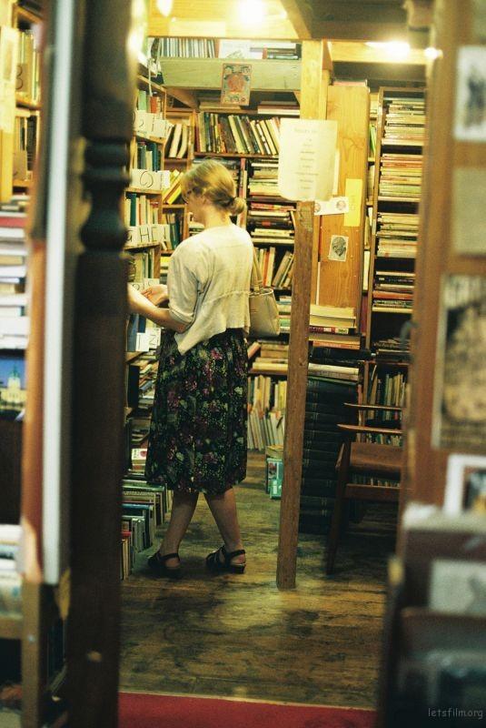 bookshop (34)