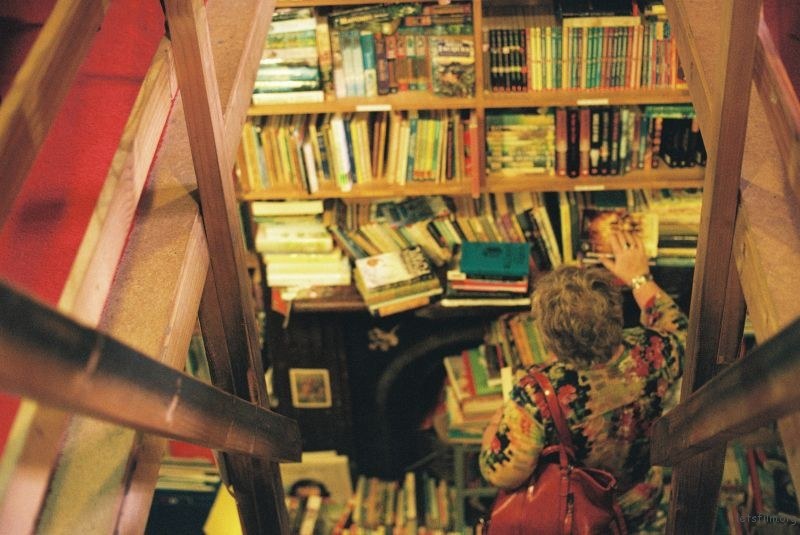 bookshop (36)