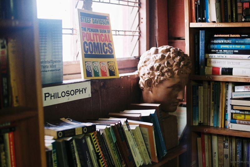 bookshop (37)