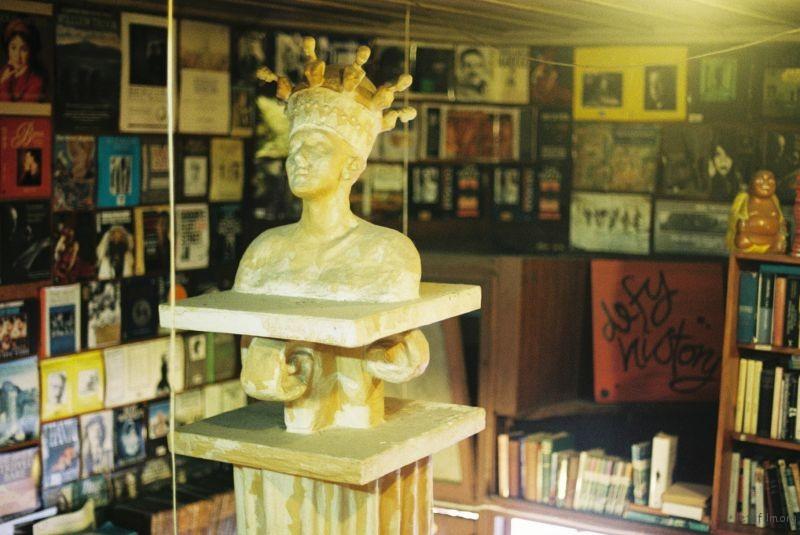 bookshop (39)