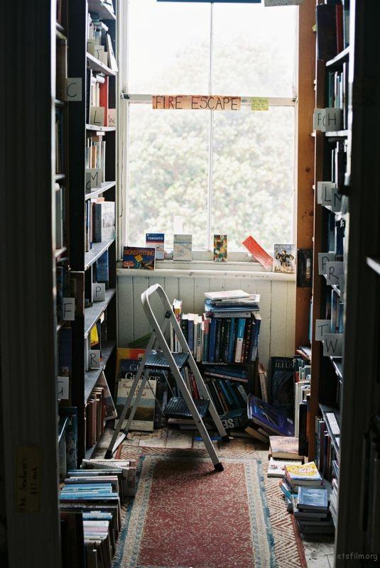 bookshop (4)