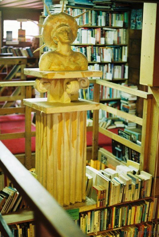 bookshop (41)