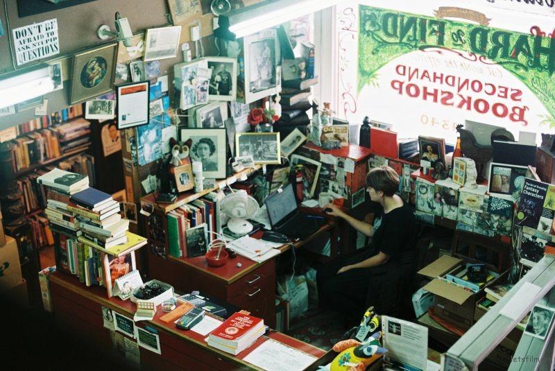 bookshop (42)