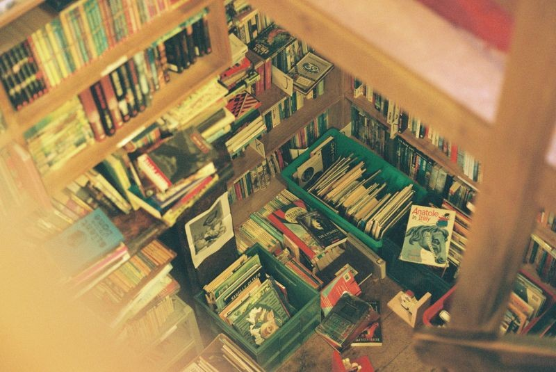 bookshop (44)