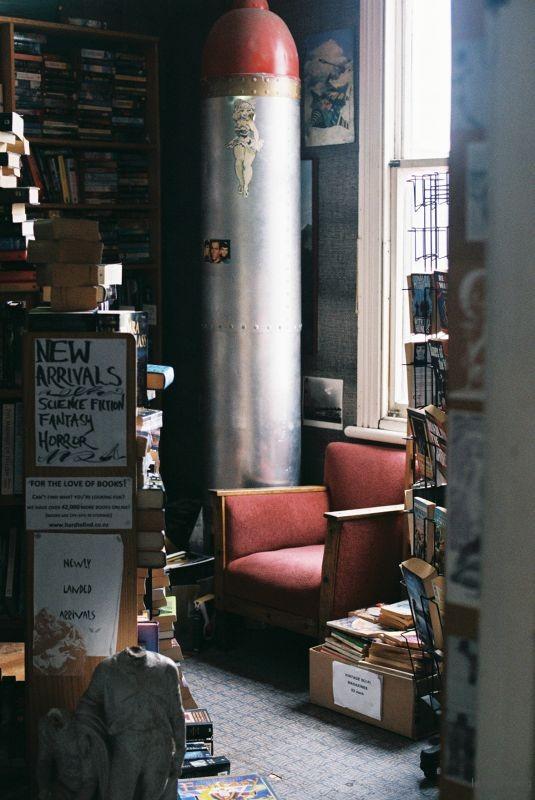 bookshop (5)