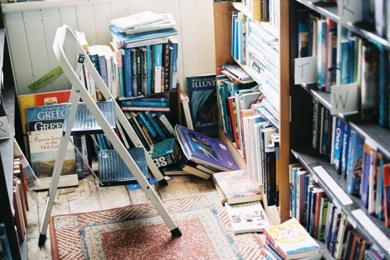 bookshop (6)