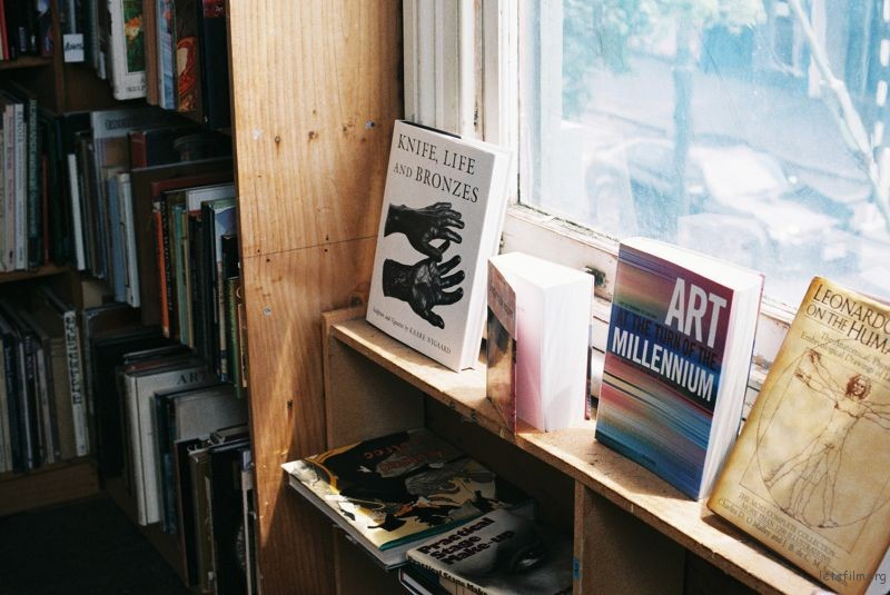 bookshop (7)