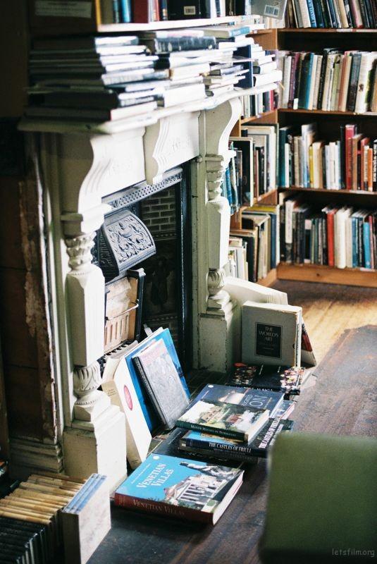 bookshop (9)