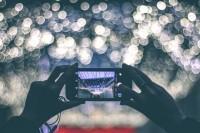当你开始你的摄影之旅前,你应该先了解这三个问题