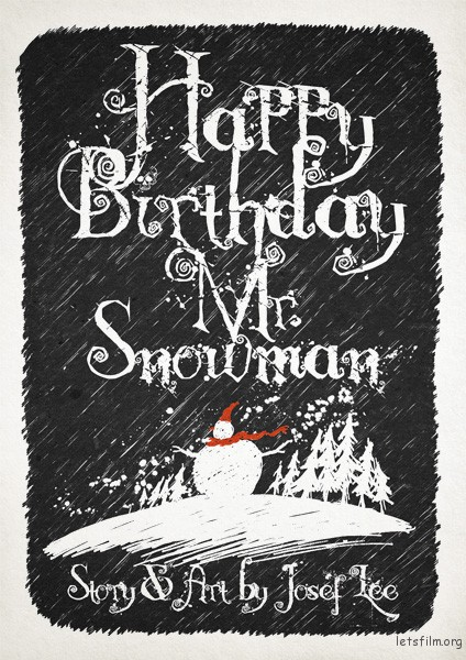happybirthdaymrsnowman_00