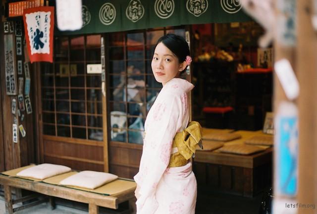 japan Koyoto 00 .JPG00005