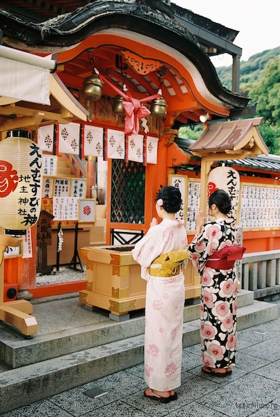 japan Koyoto 00 .JPG00045