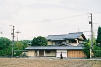 [11259] 丸子同学的暑假