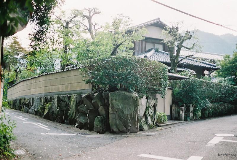 kyoto Arashiyama-2