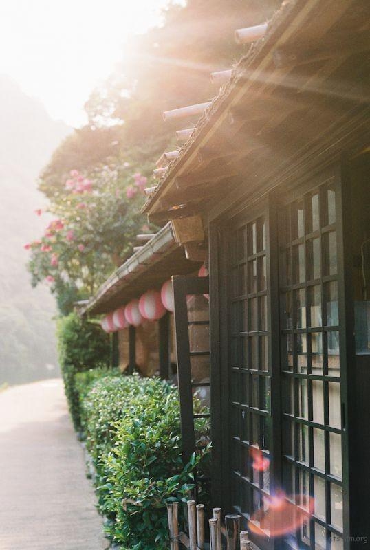 kyoto Arashiyama-24