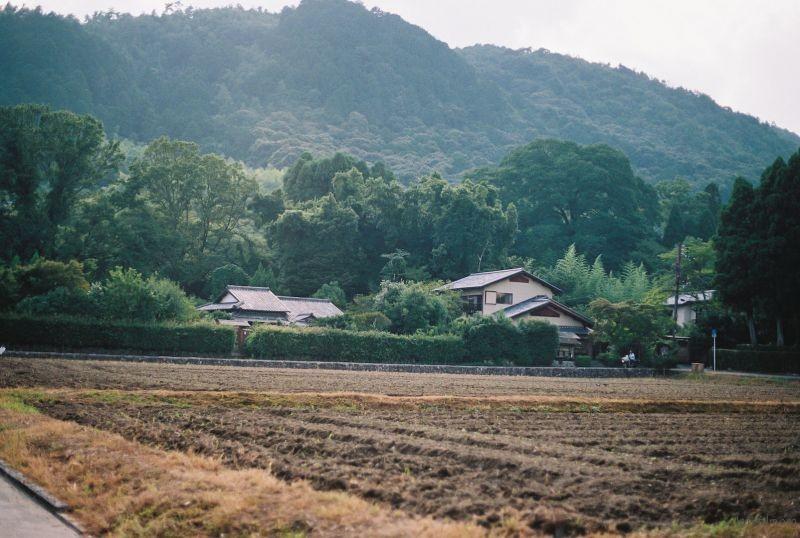 kyoto Arashiyama-7