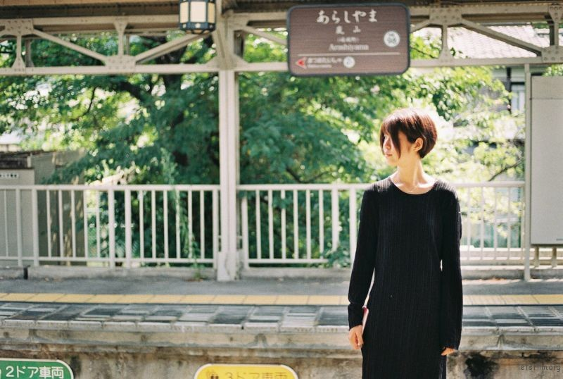kyoto city--11