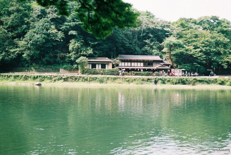 kyoto city--16