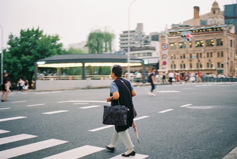 kyoto city--18