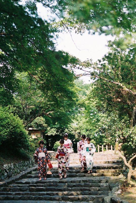 kyoto city--33