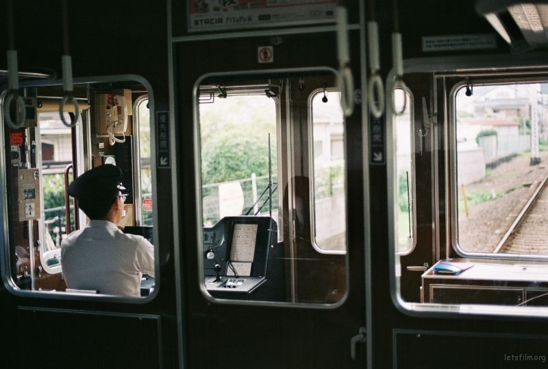 kyoto city--5