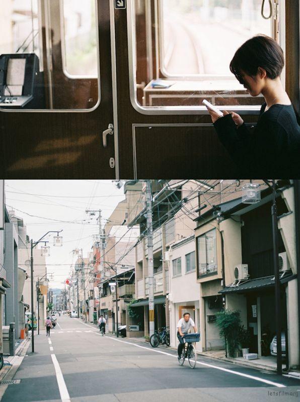 kyoto city--6