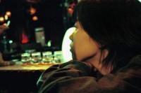 [11324] 冷雨夜