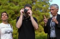 最让人讨厌的5种摄影人,你也是这样的人么?