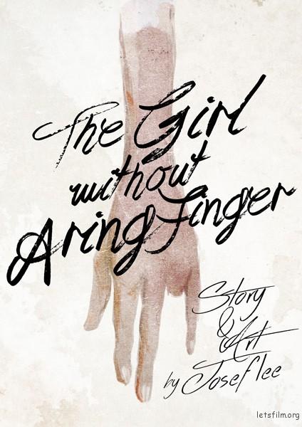 thegirlwithoutaringfinger_00