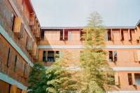 [12229] 中国美术学院