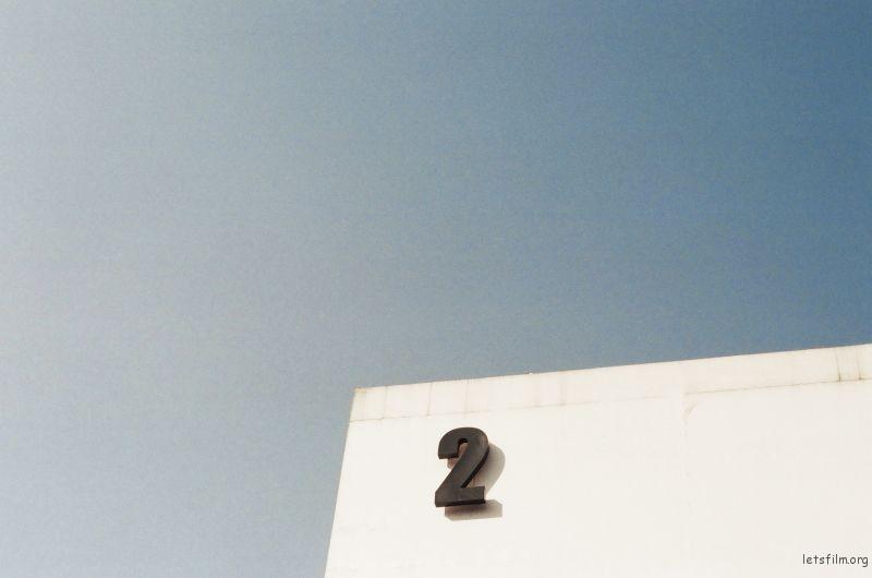 未标题-24