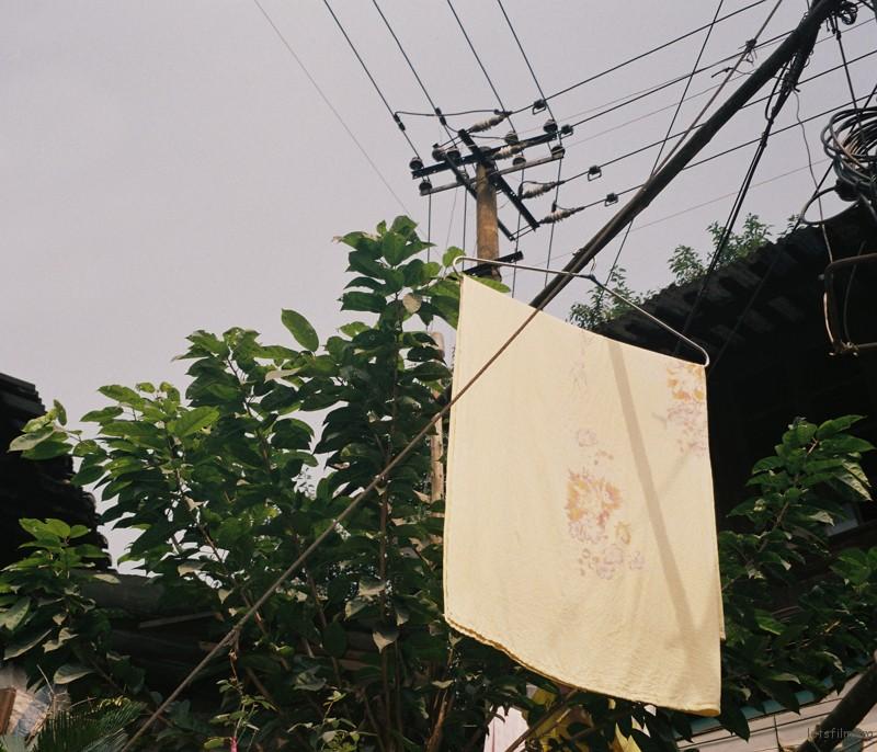 阴天过后 (2)