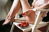 [12141] 草莓姑娘