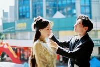 [12178] 大年初二在温州乐清拍的一场婚礼