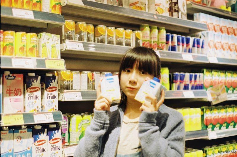 11_meitu_7