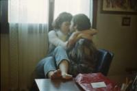 Lovers II - Giulia Bersani 摄影