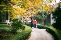 [12207] 京城的秋天