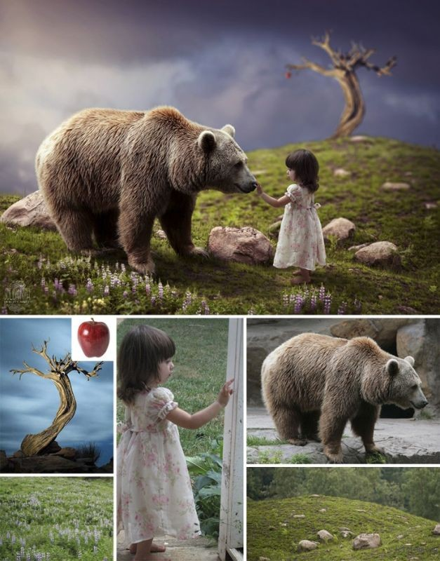 Amazing-what-this-artist-does-with-photoshop-58b6d6cfc87a0__880
