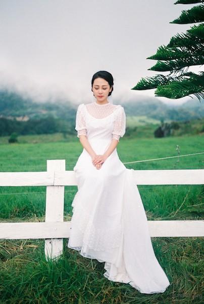 Pre wedding119
